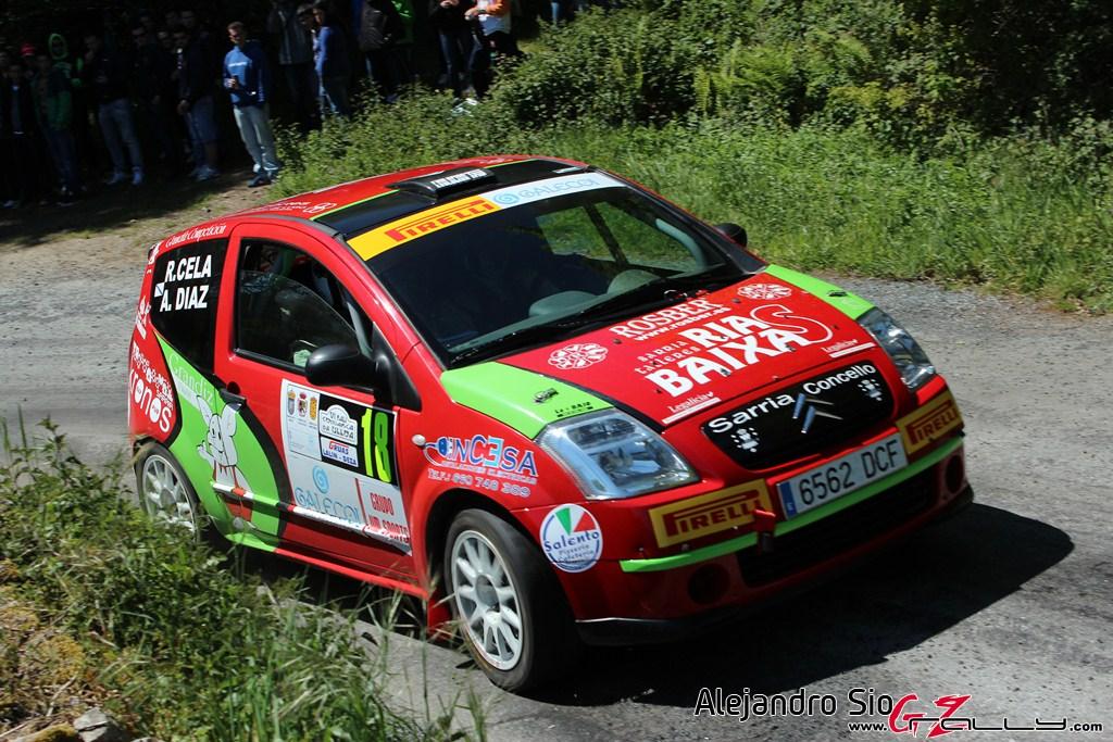vi_rally_comarca_da_ulloa_164_20150307_1536203054