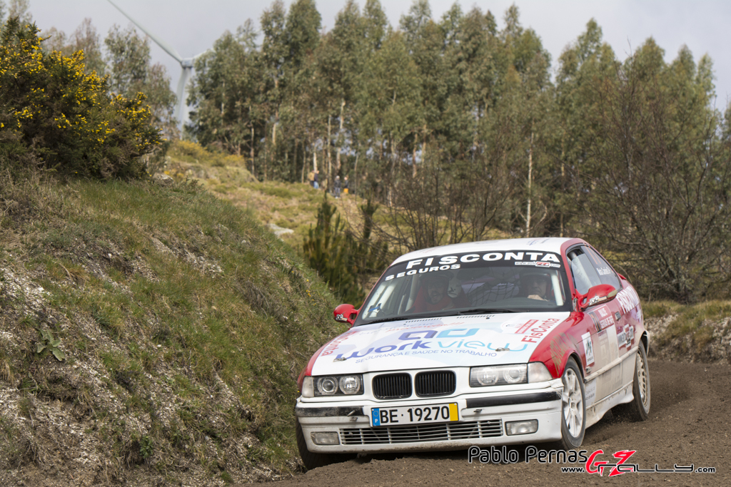 rally_serras_de_fafe_2016_-_paul_93_20160312_1182970998