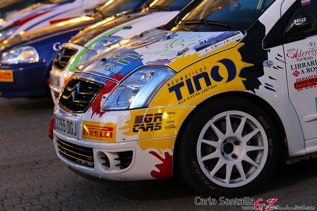 Rally_ACoruna_CarlaSantalla_17_0002