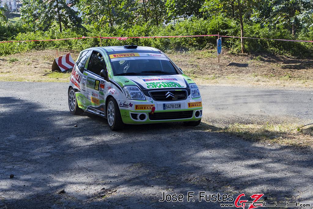 Rally_Naron_JoseFFustes_17_0080