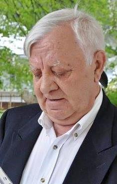 Gheorghe Simon