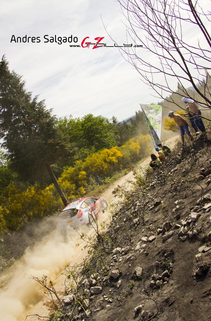 Rally_Portugal_AndresSalgado_17_0023