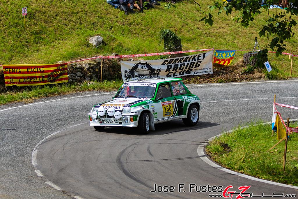 Rally_Trasmiera_JoseFFustes_17_0161