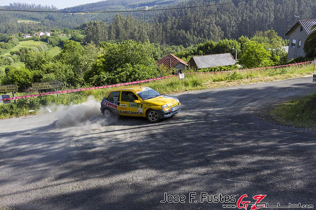 Rally_Naron_JoseFFustes_17_0051