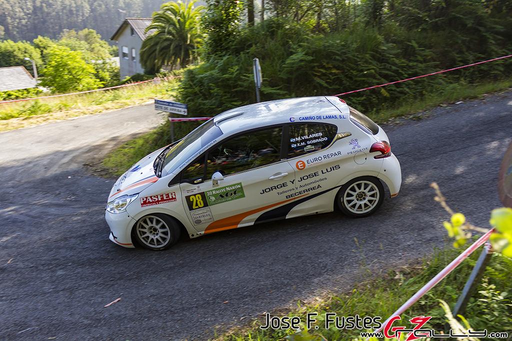 Rally_Naron_JoseFFustes_17_0026