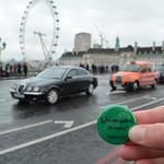 01 Viajefilos en Londres 014