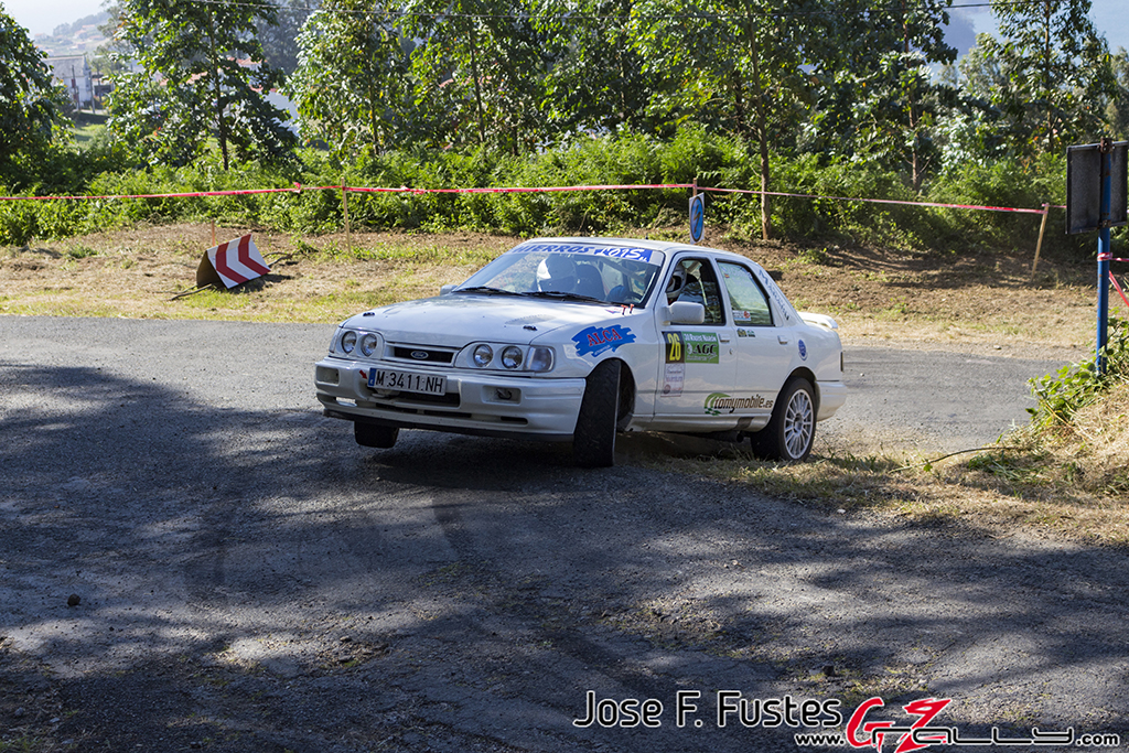 Rally_Naron_JoseFFustes_17_0082