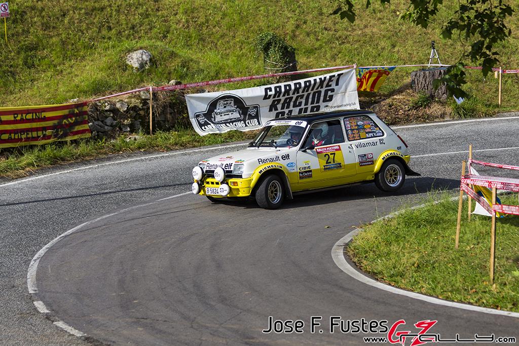Rally_Trasmiera_JoseFFustes_17_0080