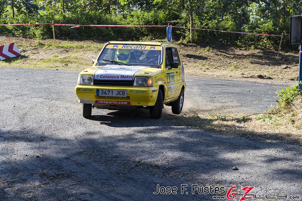 Rally_Naron_JoseFFustes_17_0117