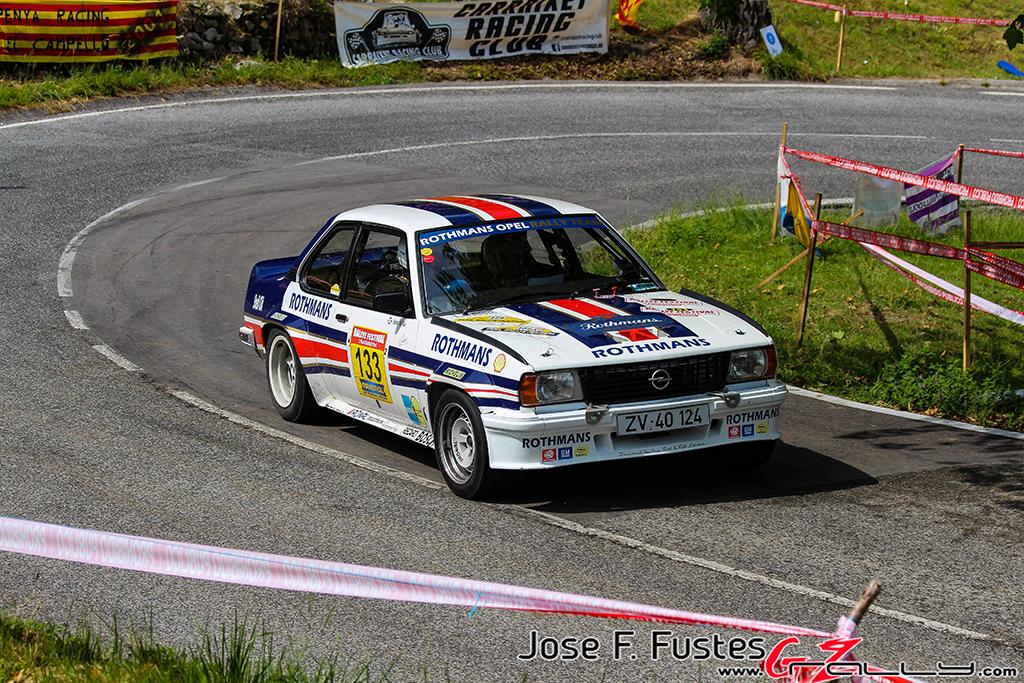 Rally_Trasmiera_JoseFFustes_17_0158