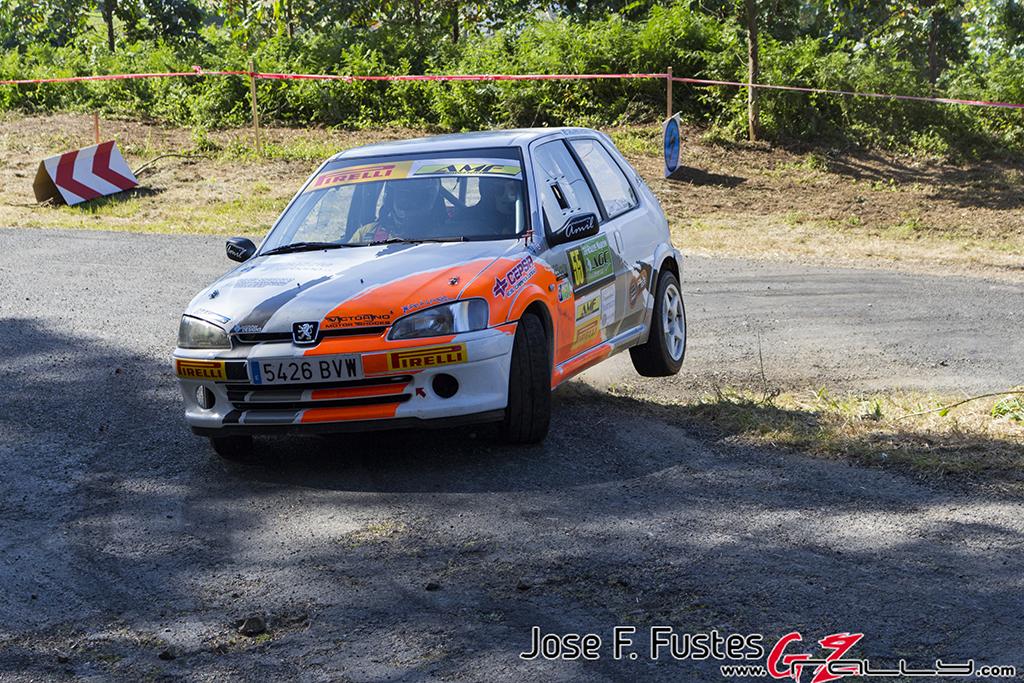 Rally_Naron_JoseFFustes_17_0096