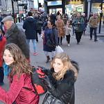 02 Viajefilos en Londres 015