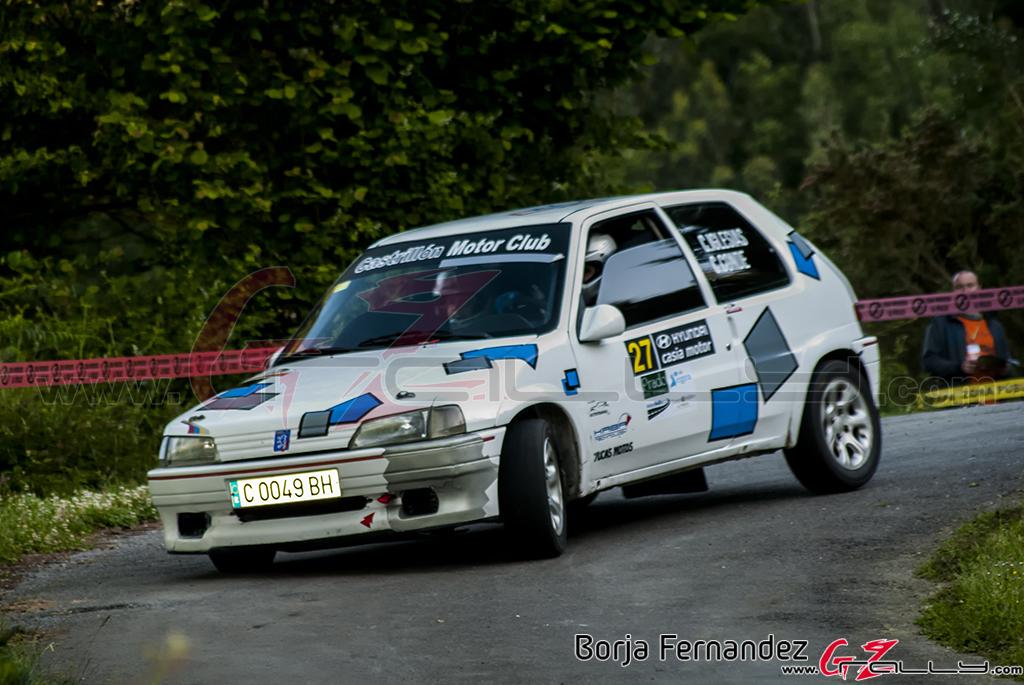 Rally_ParqueHistoricoDeNavia_BorjaFernandez_17_0034
