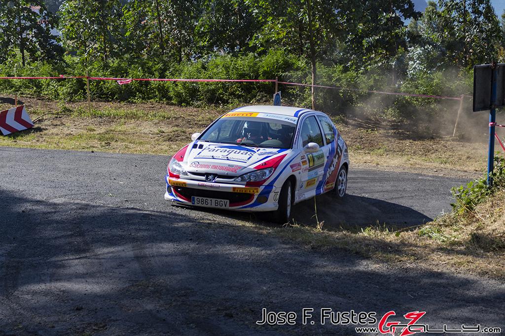 Rally_Naron_JoseFFustes_17_0088