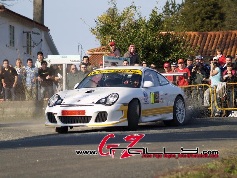 rally_comarca_da_ulloa_338_20150303_1872421950