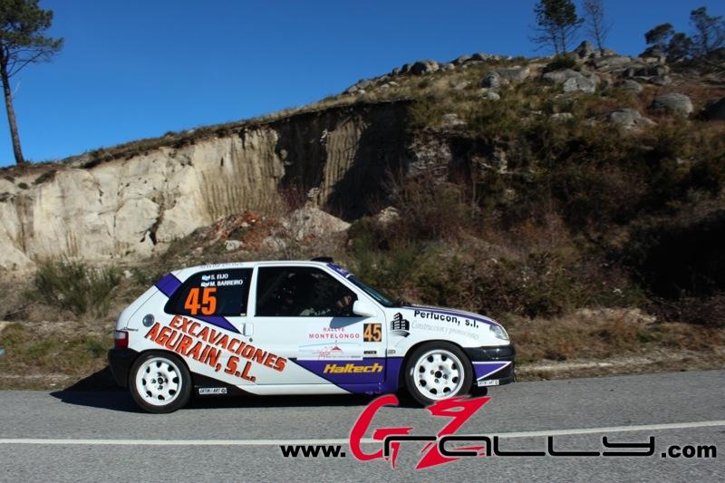 rally_de_monte_longo_-_alejandro_sio_46_20150304_1057295260