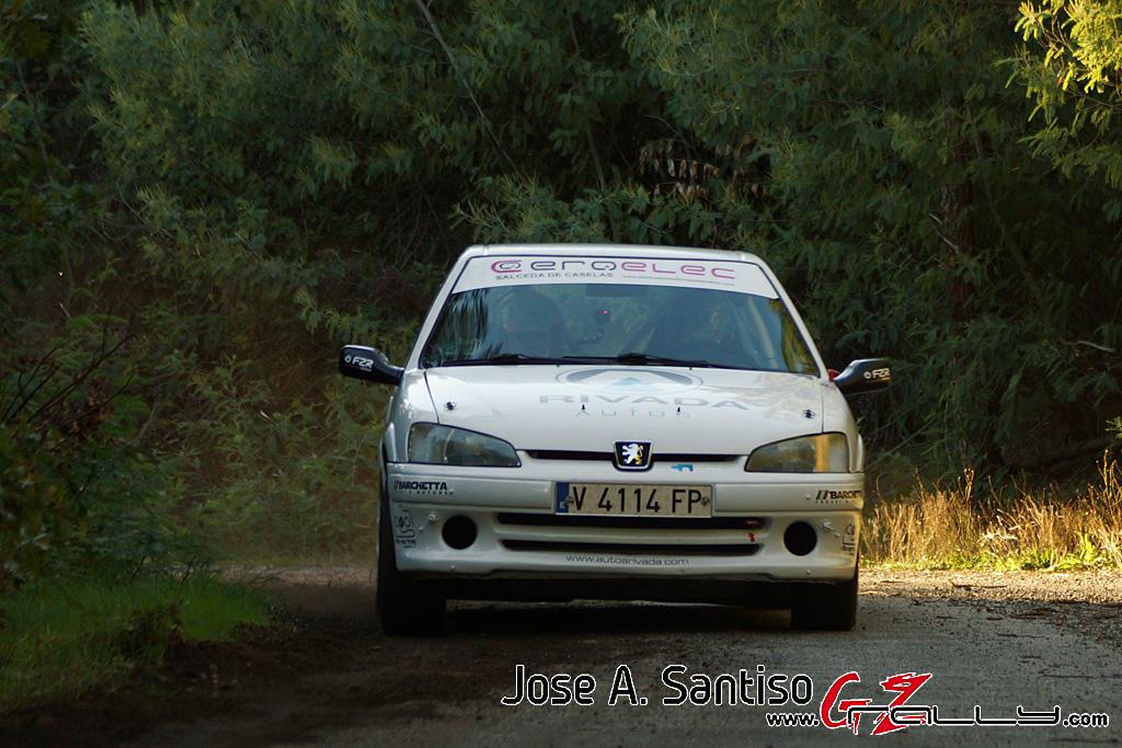 i_rally_ribeira_sacra_32_20150304_1261034353