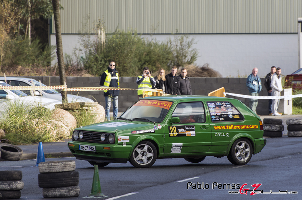 slalom_scratch_fene_2014_-_paul_62_20150312_1384852551