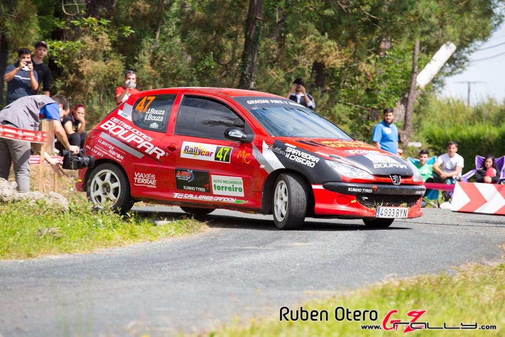 rally_de_ferrol_2014_-_ruben_otero_81_20150312_1500737158