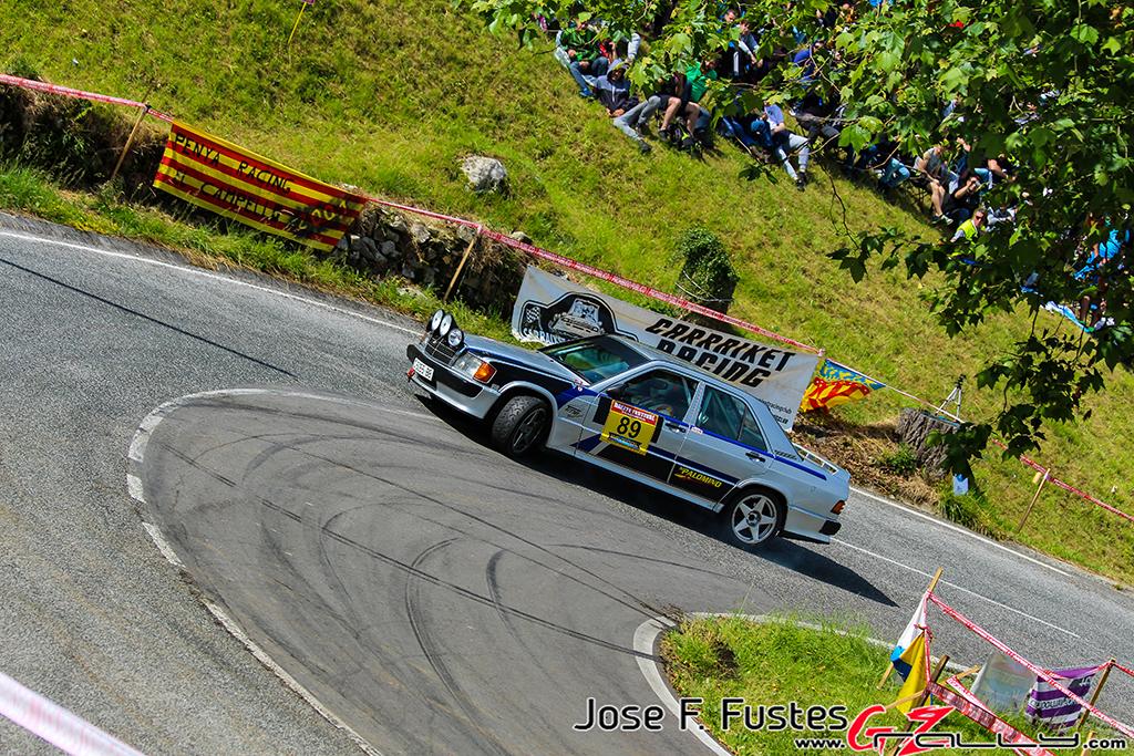 Rally_Trasmiera_JoseFFustes_17_0122