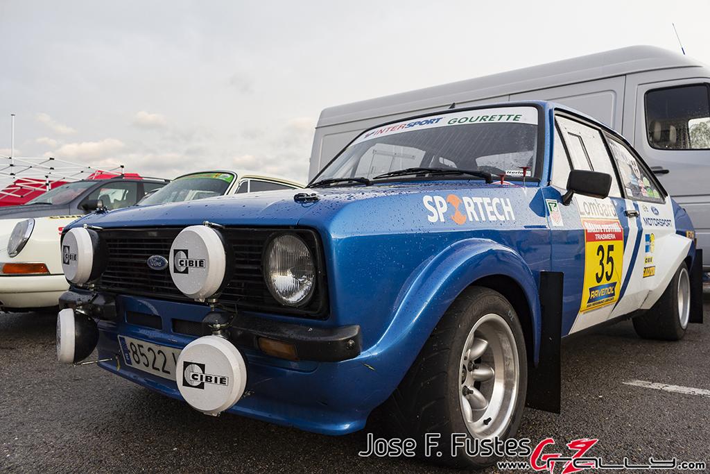 Rally_Trasmiera_JoseFFustes_17_0004
