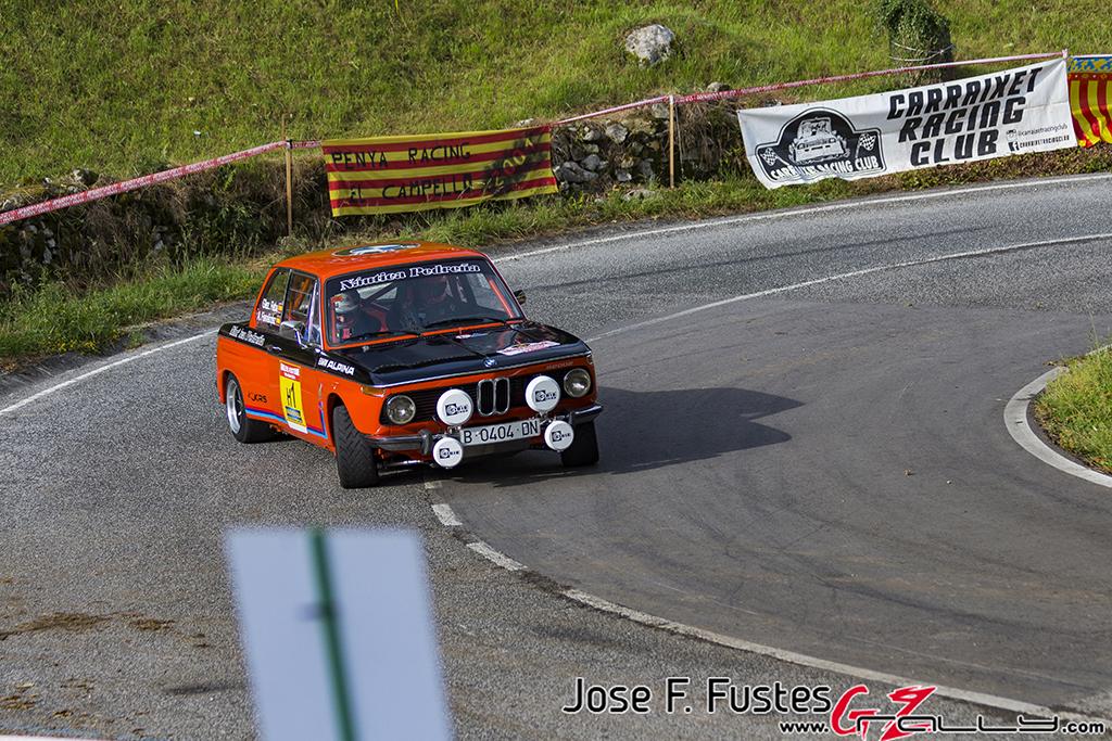 Rally_Trasmiera_JoseFFustes_17_0046