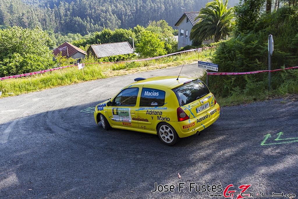 Rally_Naron_JoseFFustes_17_0018