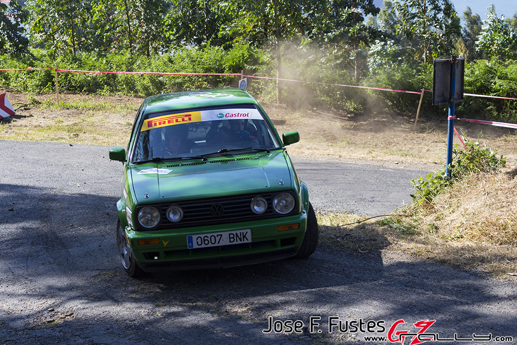 Rally_Naron_JoseFFustes_17_0078