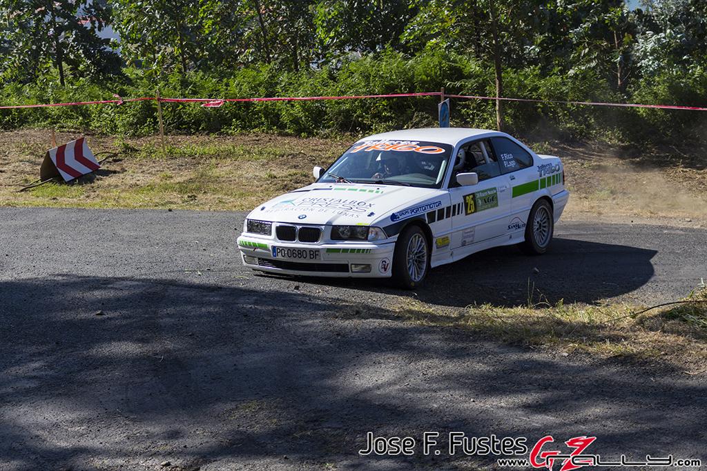 Rally_Naron_JoseFFustes_17_0081