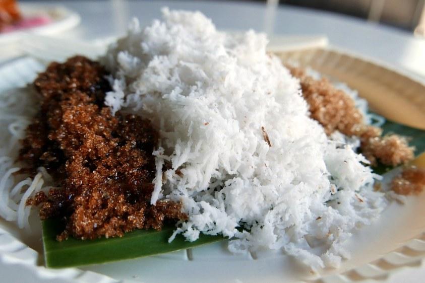 Image result for putu mayam