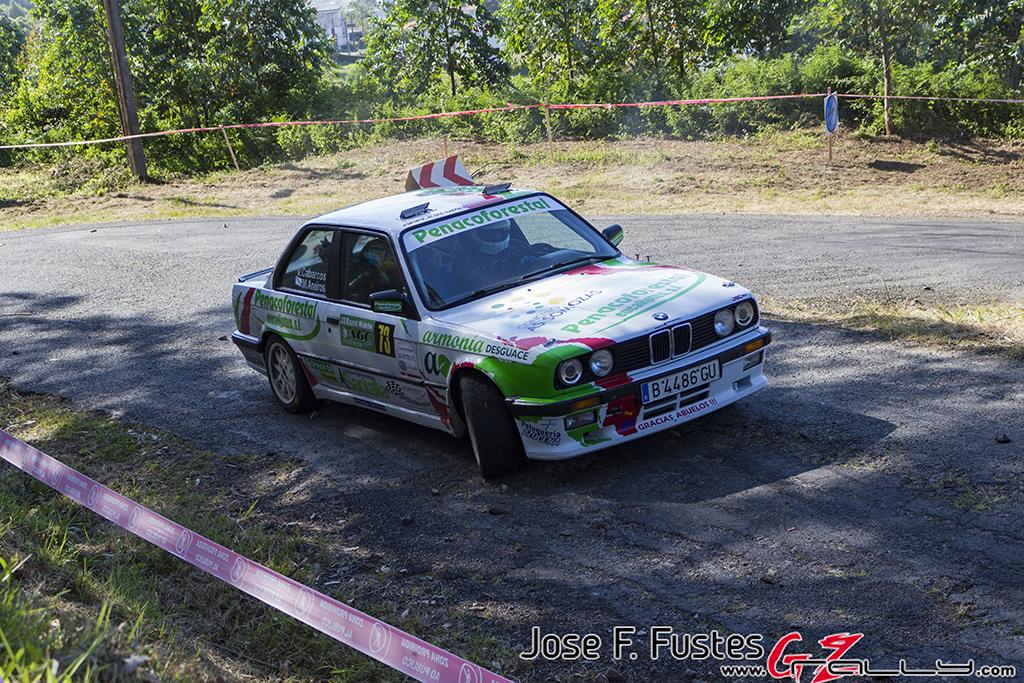 Rally_Naron_JoseFFustes_17_0102