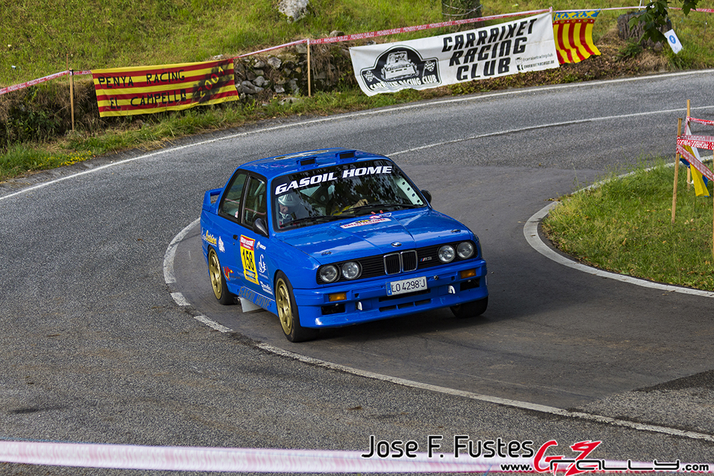 Rally_Trasmiera_JoseFFustes_17_0052