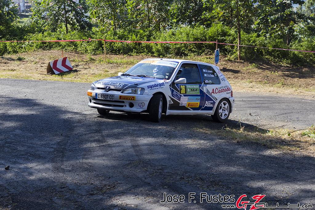 Rally_Naron_JoseFFustes_17_0087