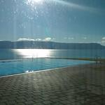 piscina hofsos (1)