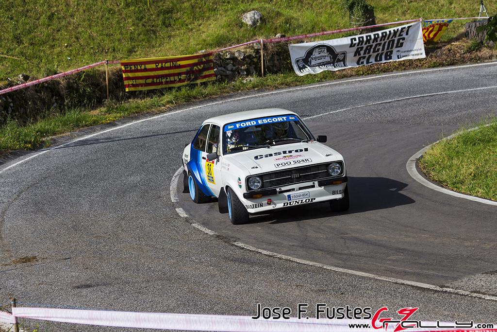 Rally_Trasmiera_JoseFFustes_17_0091