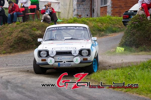 rally_de_ferrol_2009_173_20150303_1751918712