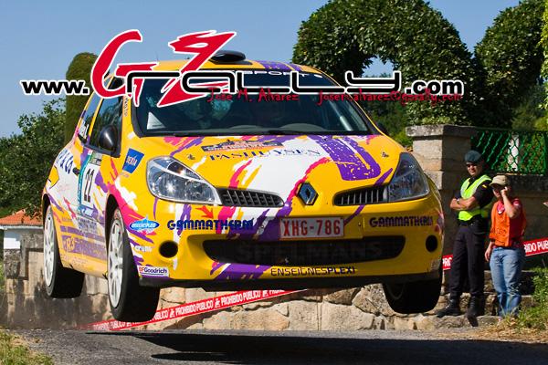 rally_de_ourense_42_20150303_1737148219