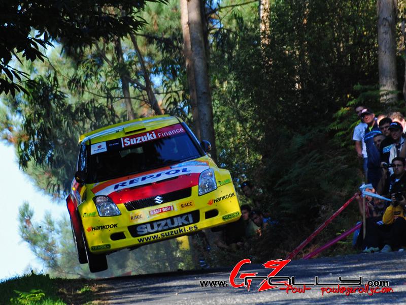 rally_de_ferrol_2011_586_20150304_1875939779