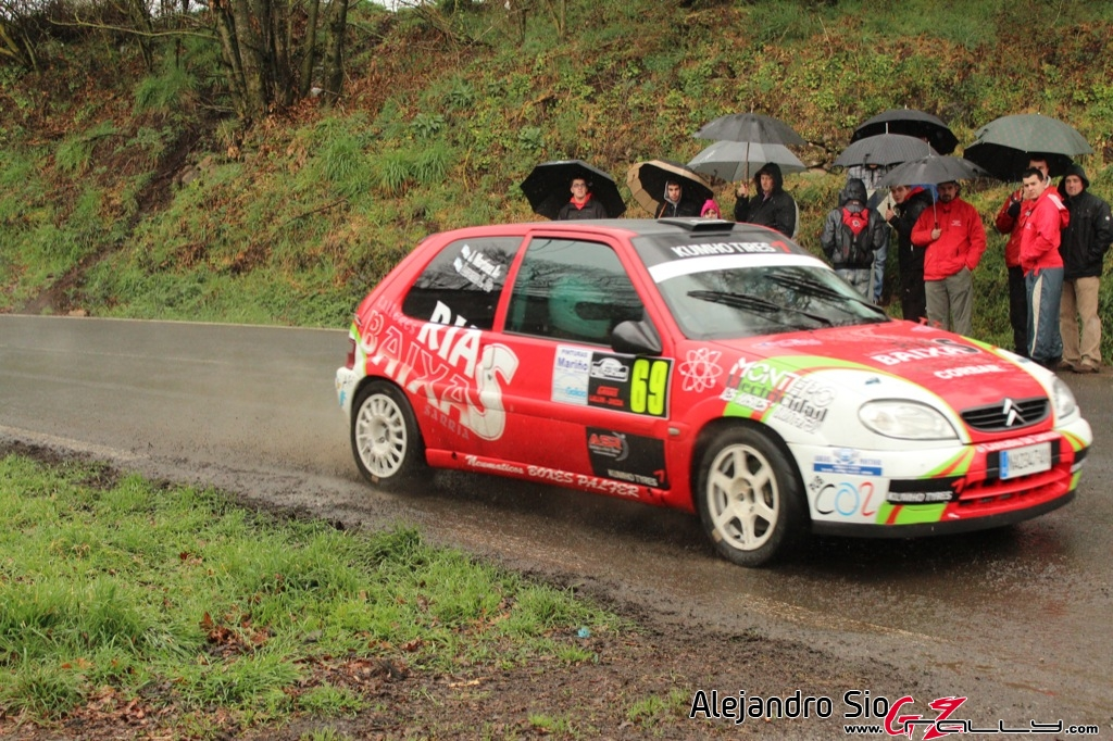 rally_do_cocido_2012_-_alejandro_sio_54_20150304_1235739782