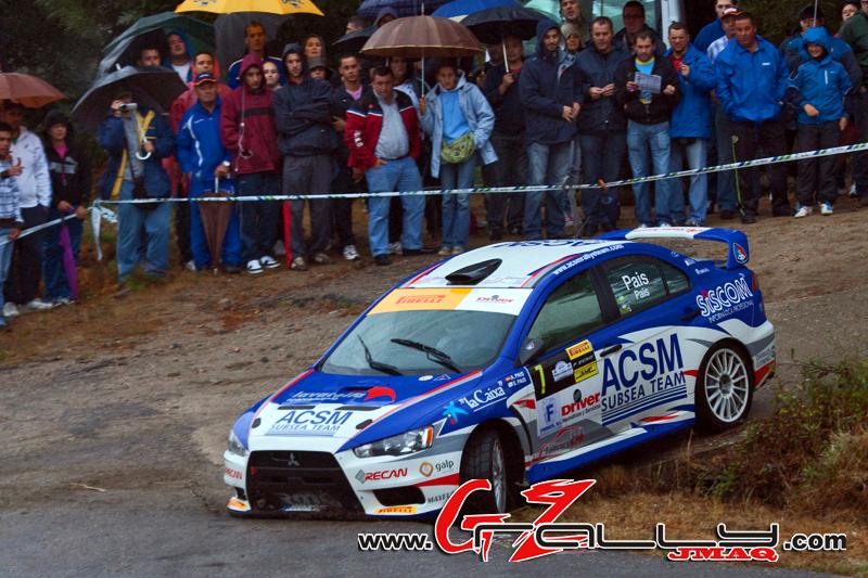 rally_sur_do_condado_2011_163_20150304_1653713859