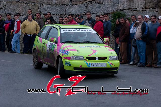 rally_do_botafumeiro_245_20150303_1294237058