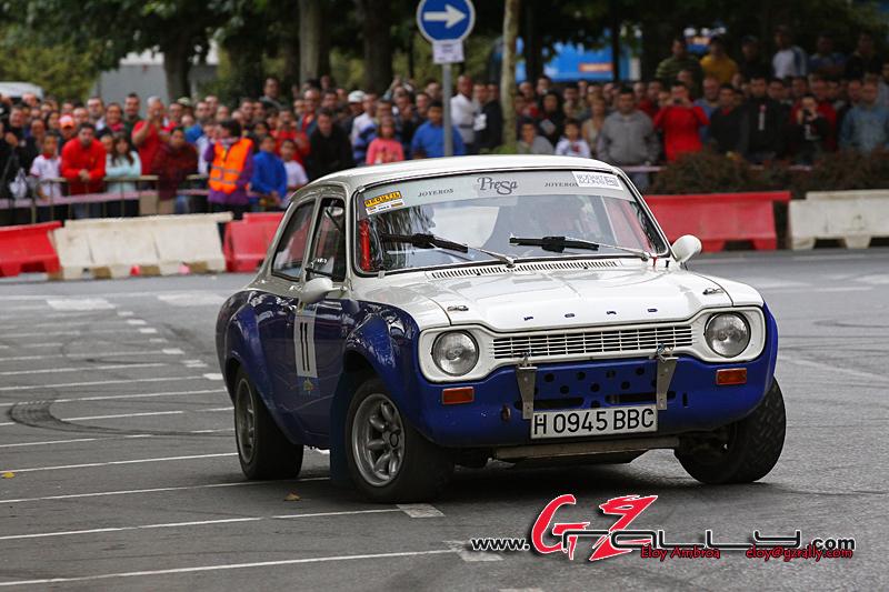 rally_de_galicia_historico_melide_2011_243_20150304_1011183115
