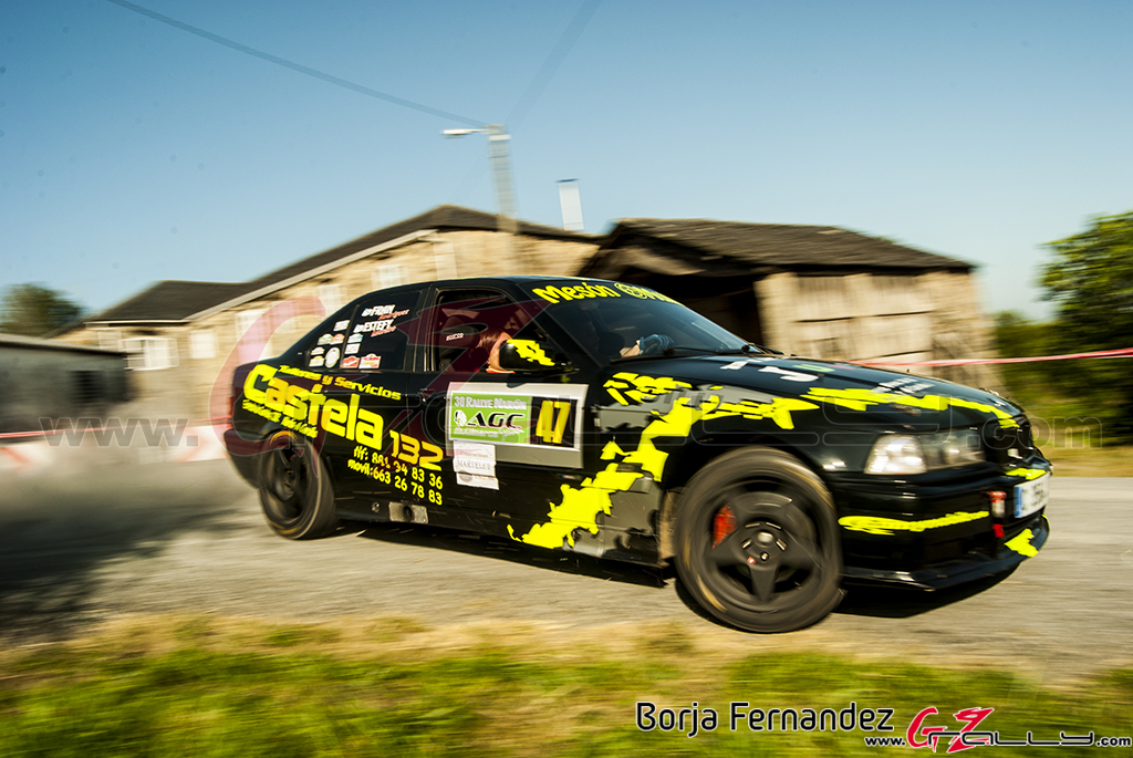 Rally_Naron_BorjaFdez_17_0019