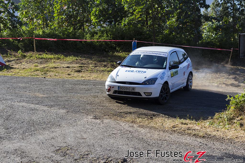 Rally_Naron_JoseFFustes_17_0140