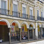 Viajefilos en Bolivia, Cochabamba 018