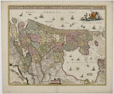1700 - Noord-Holland