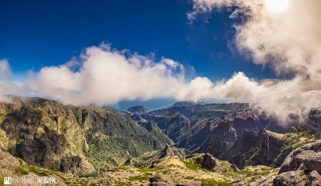 Madeira - 1092-HDR-Pano