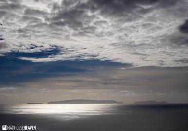 Madeira - 0952