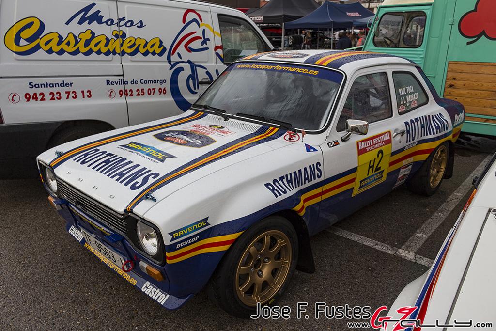 Rally_Trasmiera_JoseFFustes_17_0012
