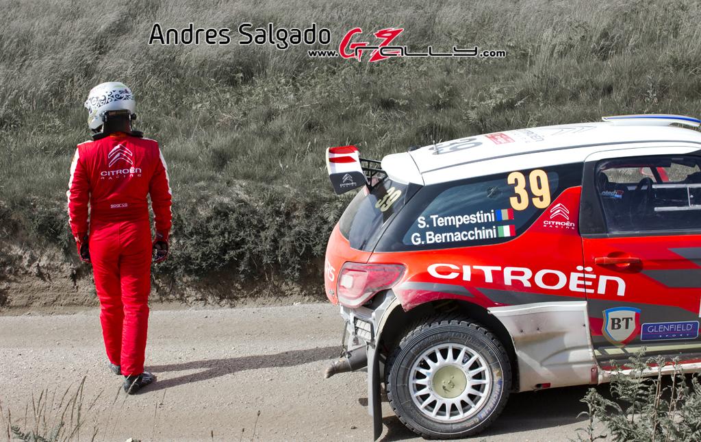 Rally_Portugal_AndresSalgado_17_0039